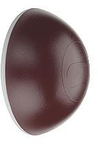 Häfele Wandtürpuffer selbstklebend 31 mm Türstopper zum Kleben