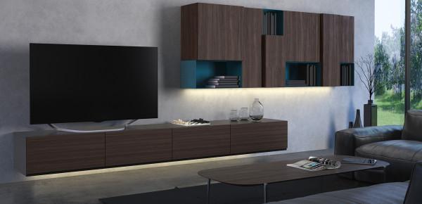 Loox-5-Lichtwelten-mit-LED-von-H-fele