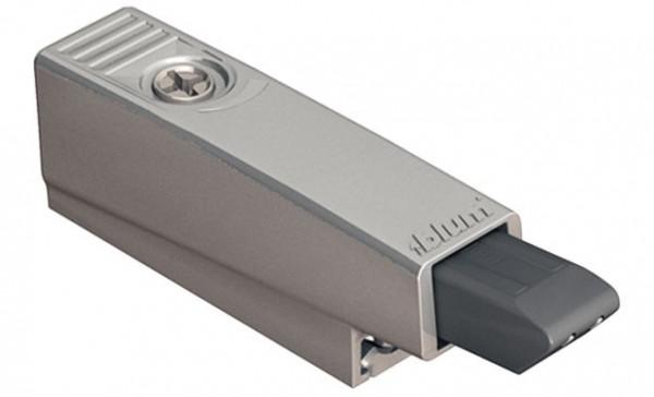 Blum Türdämpfer Blumotion mit Adapterplatte