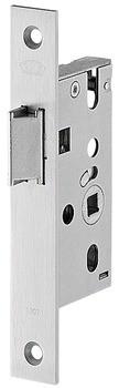 BKS Rohrrahmen-Fallenschloss Modell 1307 Einsteckschloss für Rohrrahmen Stahl oder Edelstahl