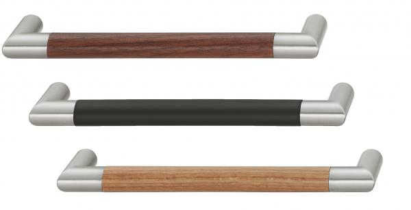 Holz Möbelgriff BA 192 mm