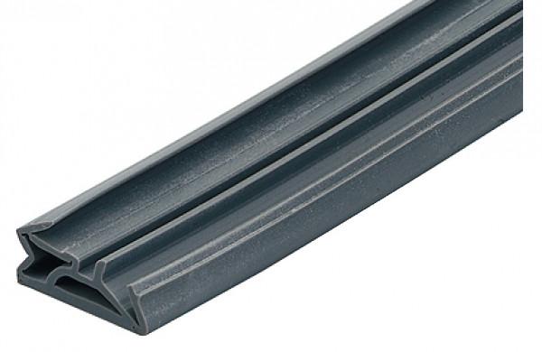Deventer Haustürdichtung SV 185 Falzbreite 18 mm Türdichtung für Haustüren