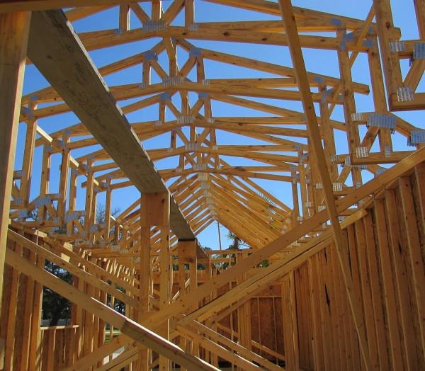 Holzverbindungen-Metall-Heimwerkertools
