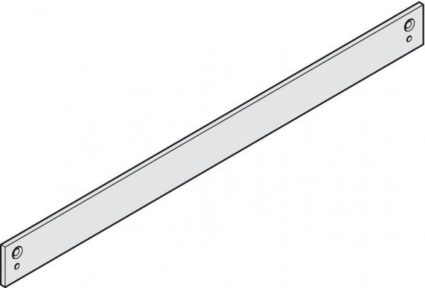 Dorma Montageplatte für Türschließer TS 90