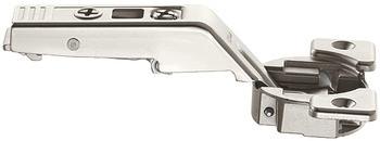 Blum Clip Top Zwischenscharnier Topfscharnier für Aventos HF und Aventos HF Servo-Drive 78Z5500T