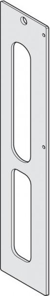 Frässchablonen SET Tectus TE 240/340/526/540/640 3D und TECTUS TE 540/640 3D A8