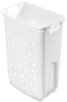 Hailo Wäschekorb Ersatzeimer 33 Liter Ersatzkorb