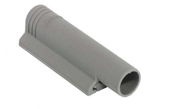 Blum Adapterplatte für Türdämpfer Blumotion