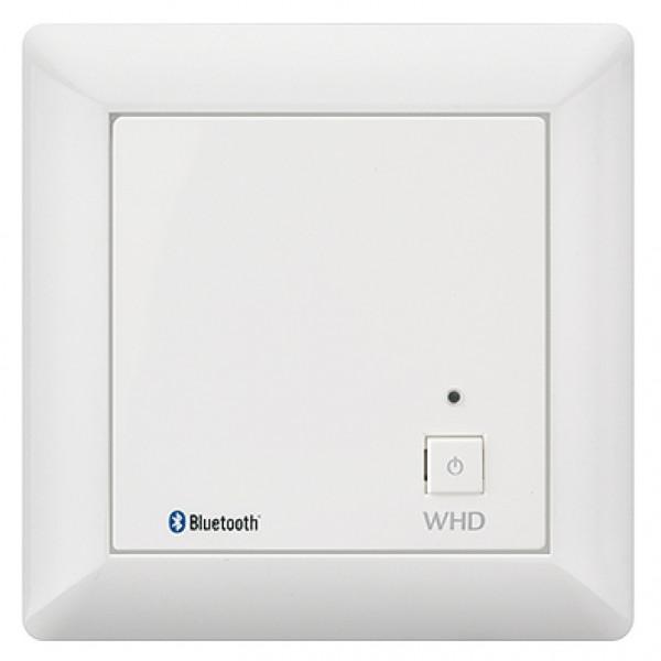 Häfele Bluetooth®-Receiver 12 V für drahtlose Musikübertragung mit mobilen Geräten