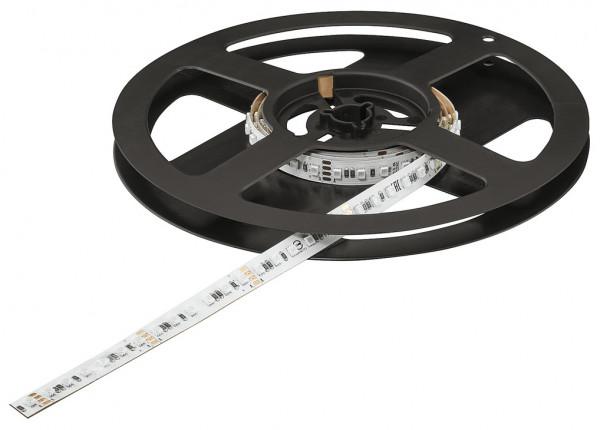 LOOX5 LED-Band 3080 RGB 24V 10 mm 9,6 W/m 5 Meter