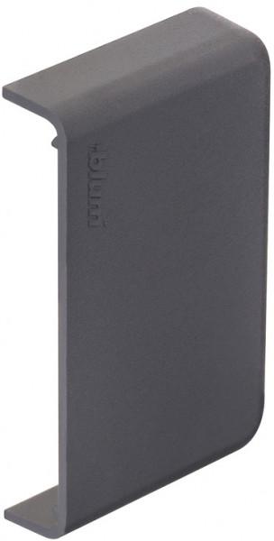 BLUM Metabox Abdeckkappe für Zargenhöhe 86 und 150 mm