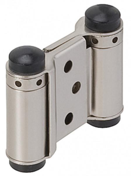 Pendeltürband 50 mm
