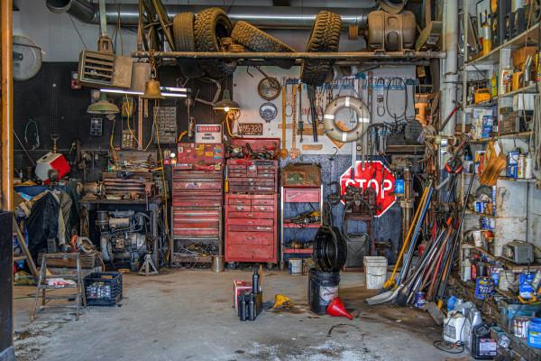 ordenung_garage