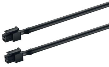 Häfele Loox Zuleitung für Multi-Netzteil/Multi-Schalter-Box
