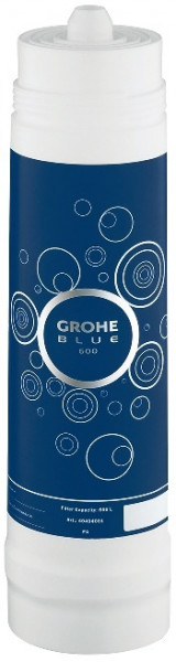 Wechselfilter für Grohe RedⓇ Grohe Mono/Duo BlueⓇ und Grohe Blue PureⓇ