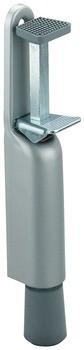 KWS Türfeststeller Modell 1043 Hub 50 mm Stahl oder Edelstahl