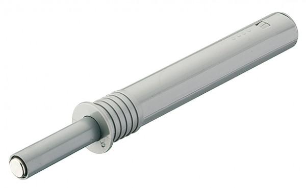 Häfele Druckschnäpper H6089 zum Einbohren Push To Open