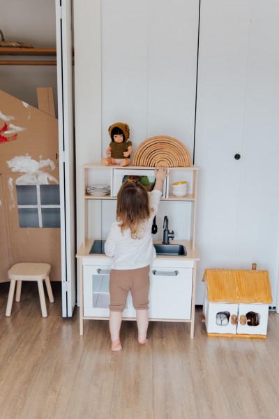 Kinderzimmer-Beschl-ge