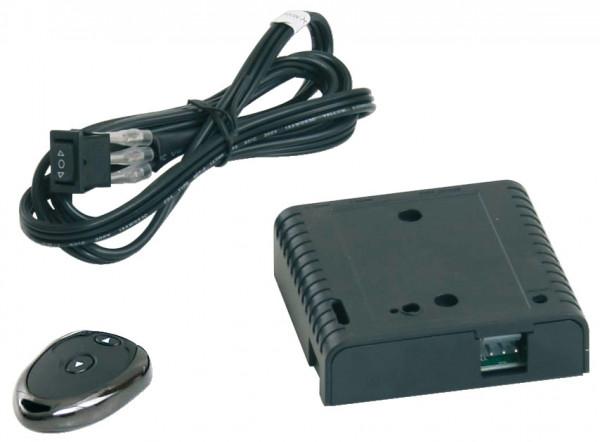 Häfele Fernbedienung für Elektro-Hebesysteme