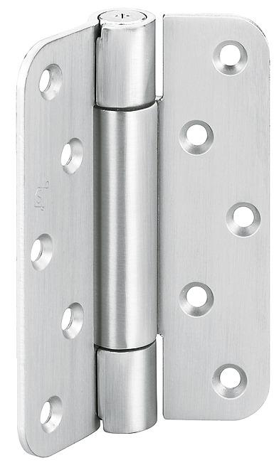Simonswerk Objekttürband VN 2929/120 - für ungefälzte Türen
