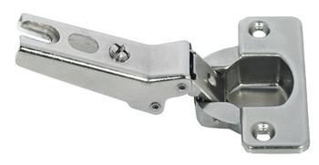 Häfele Topfscharnier Metallamat A 92 ° für -30° Winkelanwendungen
