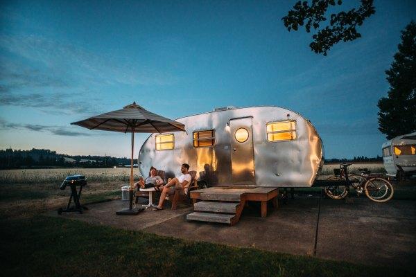 Caravan-und-Wohnmobil-Ersatzteile-bei-Heimwerkertools-com