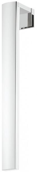 Häfele Anbauleuchte 350 mA Leuchte zum Einhängen Loox LED 1143 rechteckig