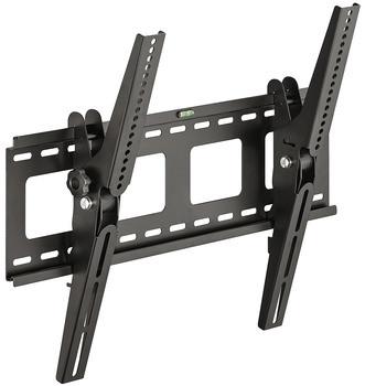 """Häfele TV-Wandhalter 32"""" bis 55"""" neigbar Tragkraft 79 kg"""