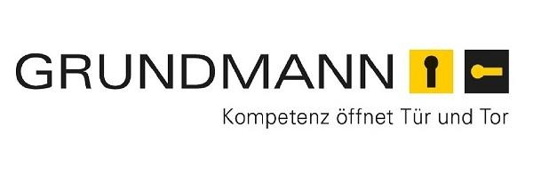 Grundmann