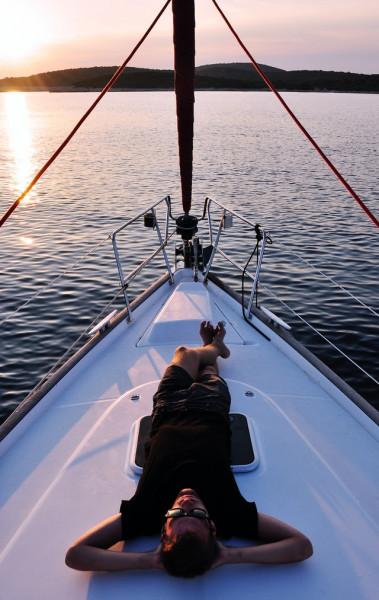 Boot-Segelboot-M-belbeschl-ge-Heimwerkertools