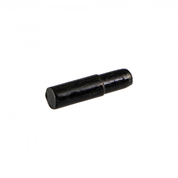 Bodenträger schwarz Holz 5 mm