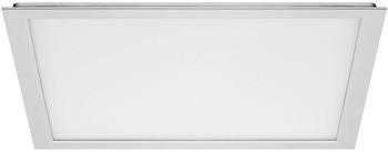 Häfele Einbauleuchte 24V Flächenlicht LED 3024 quadratisch
