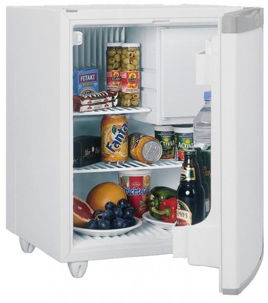 Dometic Kühlschrank Minicool WA 3200 59 Liter mit Frostfach