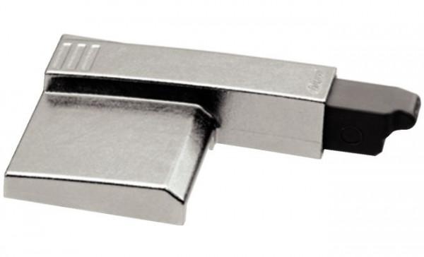 Blum Türdämpfer Blumotion für 170°-Scharnier (Eck-und Mittel-/Zwillingsanschlag)