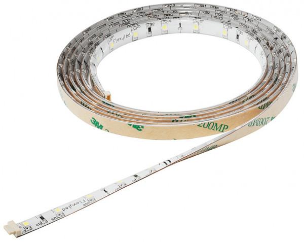 Häfele LED-Band 12 V Loox LED 1076 IP 44
