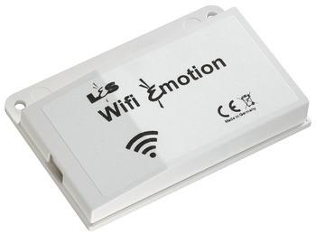 Häfele WLAN-LED-Steuerung Smart Control für LED-Profi-Steuerung