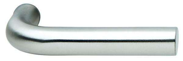 HOPPE Türdrücker-Paar BONN Aluminium oder Edelstahl