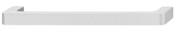 Häfele Möbelgriff H1013 Bügelgriff Aluminium verschiedene Längen