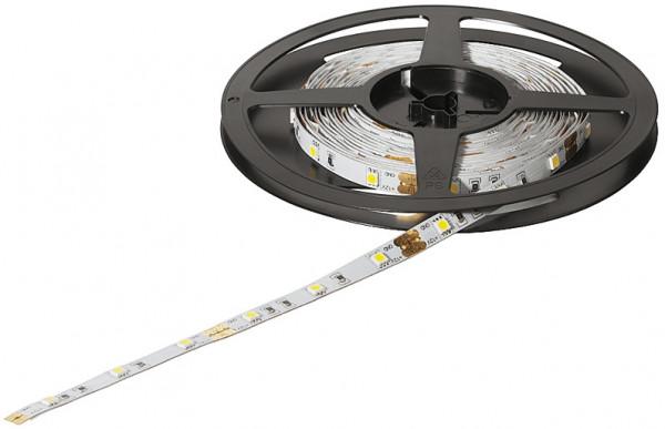 Häfele LED-Band 12 V Loox LED 2015 5 Meter