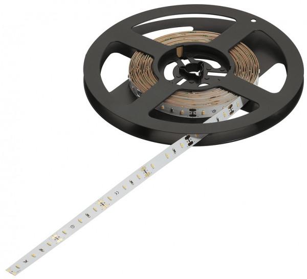Häfele LED-Band 12 V Loox LED 2043 5 Meter