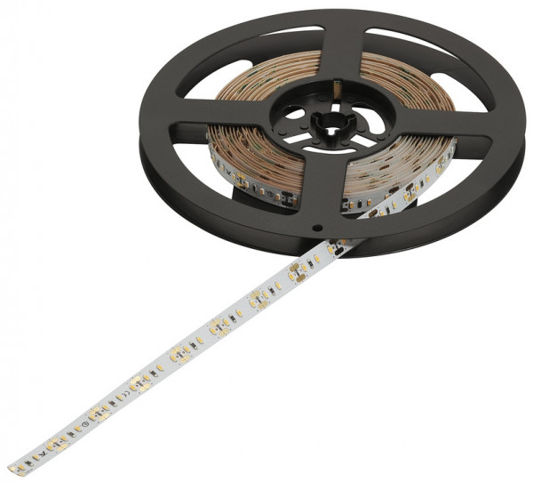 Häfele LED-Band 12 V Loox LED 2037 5 Meter