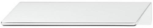 Häfele Kantengriff Möbelgriff Modell H1840 verschiedene Größen