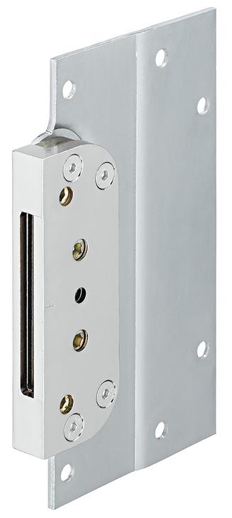 Simonswerk Einbohrband Aufnahmeelement V 7602 für Innentüren