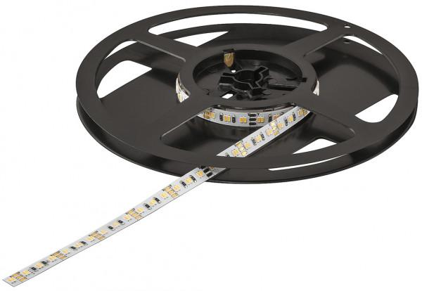 LOOX5 LED-Band 2070 multi-weiß 12V 8 mm 9,6 W/m