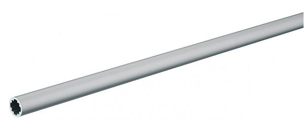 Blum Querstabilisierungsstange für Hochschwenkbeschlag Aventos HS und Aventos HS Servo-Drive