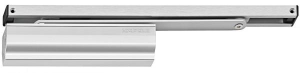 Startec Türschließer Set DCL 83 mit Gleitschiene 2-4