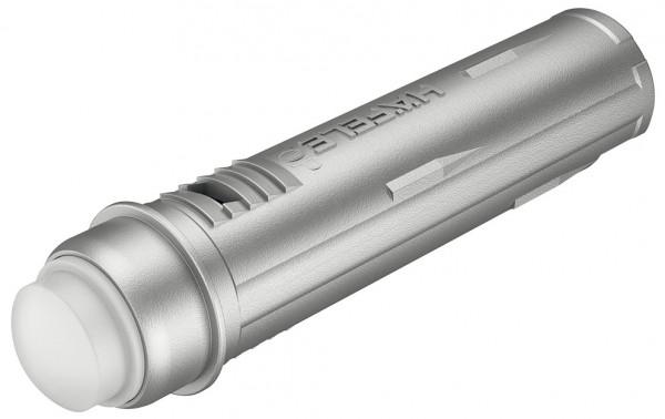 Häfele Loox LED Bewegungsmelder automatisches Ein- und Ausschalten für alle Leuchten in System 12 V