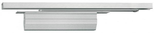 Startec Türschließer Set DCL 34 verdeckt liegend EN 3