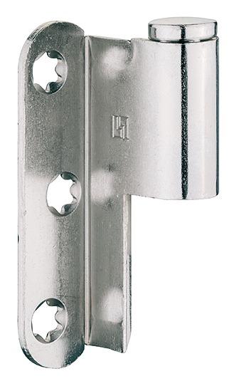 Simonswerk Einbohrband V 0030 für Innentüren Ø 15 mm