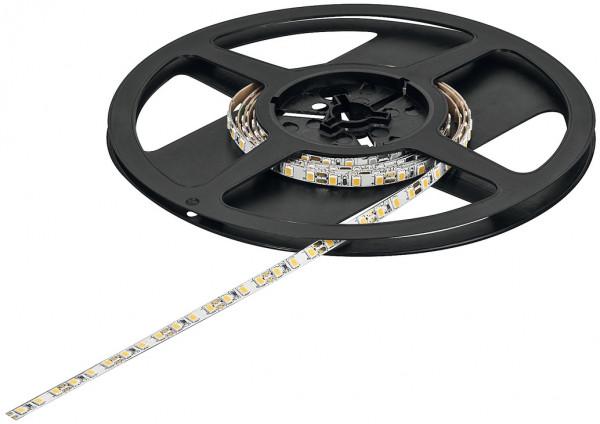 LOOX5 LED-Band 2060 monochrom 12V 5 mm 4,8 W/m